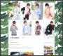 http://blog.livedoor.jp/imaike_riku/