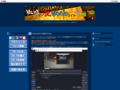 【デバイス】プロゲーマー愛用のRazer Hammerhead Pro V2レビュー