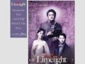 Thumbnail of  音楽劇「ライムライト」