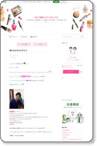 http://ameblo.jp/sbc-chiba/entry-11419673149.html