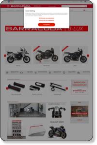 http://www.barracudamoto.nl/