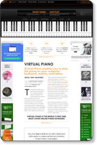http://www.virtualpiano.net/