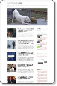 http://blog.livedoor.jp/posteibei/