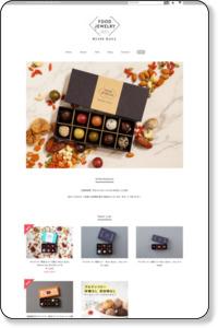 http://www.f-jewelry.com/