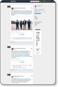 https://trump-jp.tumblr.com/
