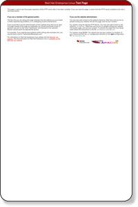 中古でトラックを探すなら上野自動車におまかせ