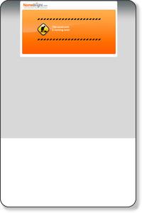 1キロバイトの素材屋さん-無料素材の配布/可愛いアイコン・動く顔文字などのフリー素材集-
