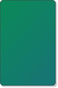 石川県金沢市のホームページ制作、SEO対策4method(フォーメソッド)|TOP