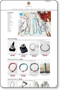 メンズのキーリング通販サイト-Akashic Tree-