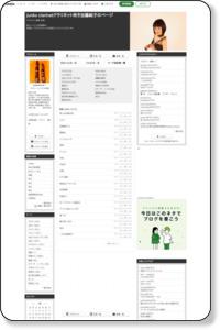 世田谷学園吹奏楽部指導者「加藤純子のブログ」