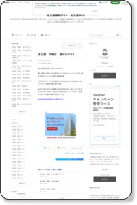 http://ameblo.jp/nagoyainfo/