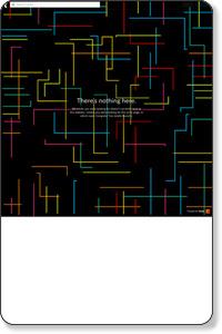 http://daihuku0664805535.tumblr.com/