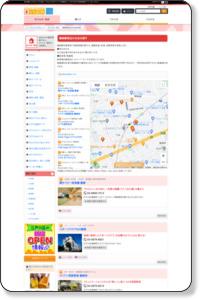 篠崎駅|お店を探す|まいぷれ[江戸川区]