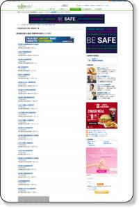 東京都杉並区の高校・高等学校一覧 - 教育情報サイトeduon!