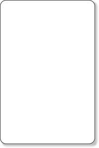 ドッググッズ 通販/販売 -豊かな暮らしを愛犬と- フリーステッチ free stitch