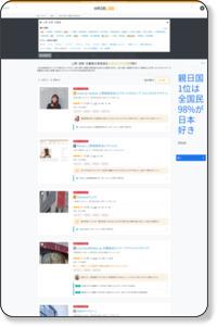 上野・浅草・日暮里の美容室ランキング[ヘアログ]