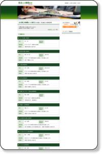 債務整理 山口県(24時間メール受付) 弁護士・司法書士の検索サイト|借金返済・債務整理ドットコム