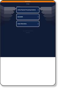 子育て・教育施設 – 練馬高野台エリアガイド|練馬高野台の地域情報・新築マンション|シャリエ練馬高野台ハウス
