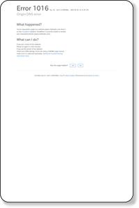 http://japan.chelseafc.com/