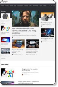 http://japanese.engadget.com/2014/04/27/macbook-mac-mini-ssd-jetdrive-960gb/