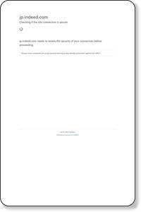 アミューズメント レジャーの求人 - 神奈川県 川崎市 麻生区 新百合ヶ丘 | Indeed.com