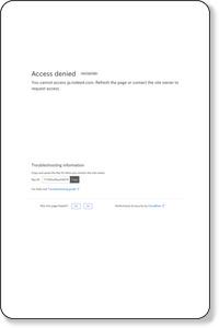 就職情報 特別養護老人ホームの求人 - 大阪府 大阪市 | Indeed.com