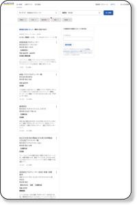 映画宣伝プロデューサーの求人 - 東京都 | Indeed.com