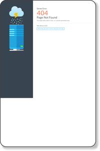 東京認知行動療法アカデミー ワークショップのご案内 | 日本不安症学会