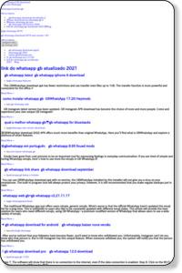 紙袋は安い価格が自慢の【紙袋.com】にお任せ