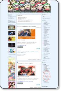 http://kenohito.blog67.fc2.com/