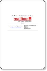 携帯用サイト作成の基本機能 - 携帯サイト作成・構築【ケータイアット】