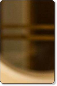 個室ほろり あいう魚、牡蠣くけこ。 蒲田店〜蒲田個室居酒屋♪日本酒ワイン計60種以上!〜 | 株式会社LabotHoldings(ラボットホールディングス)