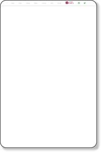 中野の美容室HAIR CREATE air トップページ