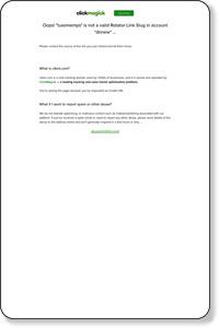 桜井市で退職代行【失業保険取得可能】について