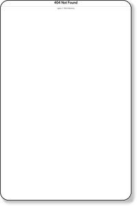 横浜市 - 退職代行業者・おすすめランキング10選について
