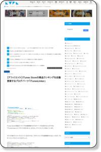 http://netafull.net/aff/040965.html