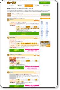 文京区の子供服・ベビー用品のリサイクルショップの検索 - おいくら