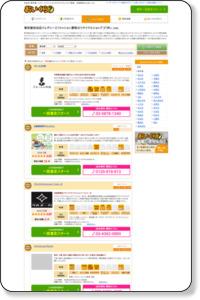 渋谷区の古着屋(レディース)の検索 - おいくら