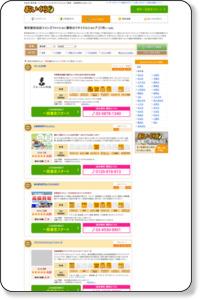 渋谷区の古着屋(メンズ)の検索 - おいくら