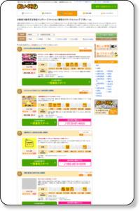 大阪市天王寺区の古着屋(レディース)の検索 - おいくら