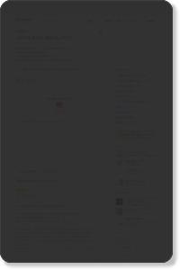江戸川乱歩の本 初版でしょうか? | OKWave