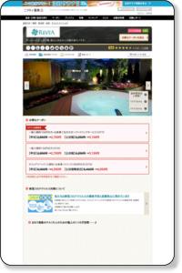 Times SPA RESTA(タイムズ スパ・レスタ) 東京都 池袋・練馬・板橋・文京情報 - @nifty温泉