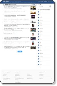 韓国映画に関するプレスリリース/プレスリリース配信・掲載のPR TIMES