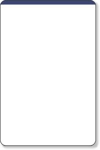 【公式】ロココ南が丘 三重県津市の結婚式場