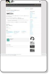 http://rukmavimana.wordpress.com/2012/06/03/esxi5-mac-address%E3%81%8C%E6%9B%B4%E6%96%B0%E3%81%95%E3%82%8C%E3%81%AA%E3%81%84%E4%BB%B6/