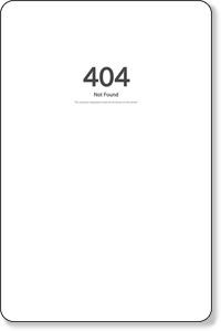 http://seolink.cakypas.com/