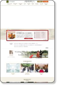 結婚式 岡山|クラブハウスセフィロト(岡山 北長瀬駅)|雰囲気はまさに地中海リゾートでのレストランウェディング