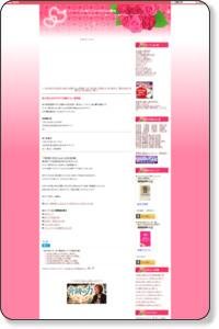 : 栃木県日光市今市で活躍の占い師情報スーパー占い師!口コミで当たると評判