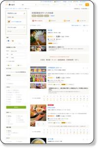 文京区弥生 ラーメン(拉麺)ランキング [食べログ]