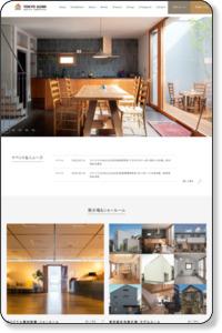 デザイン住宅を大田区に建てようとお考えの方へ